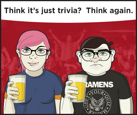 ThinkItsJustTrivia FB Graphic